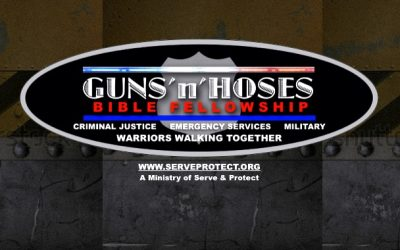 GUNS'N'HOSES MESSAGES